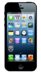 A 4.8 inch Apple iPhone concept from appledigger.ru