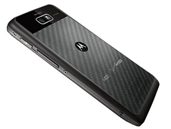 What to expect with the Motorola X Phone, and is it a real game-changer?