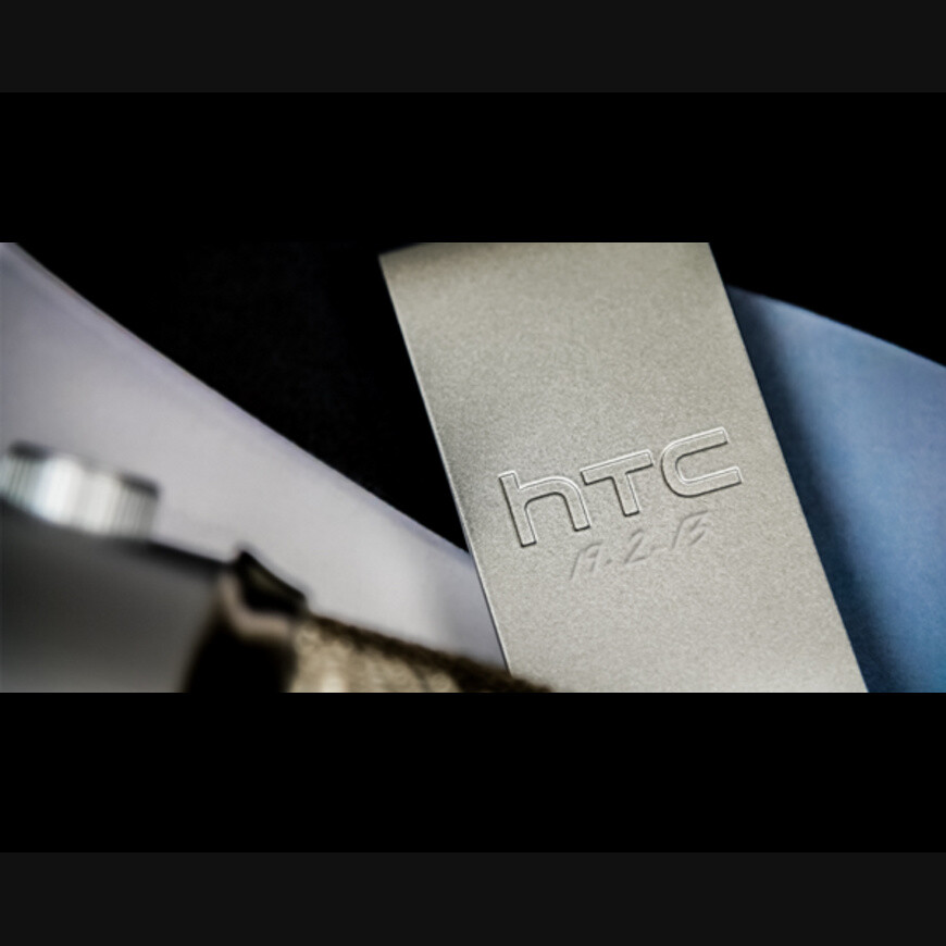 HTC is teasing us with clues related to HTC One features - More HTC One teasers appear on Twitter, hint at great camera, stereo speakers