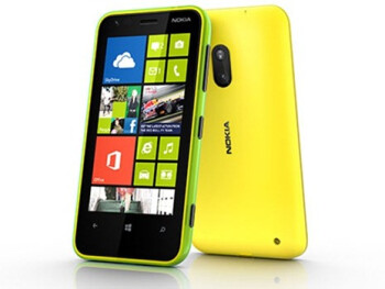 Now coming to India in March, the Nokia Lumia 620