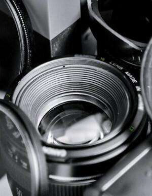 A new HTC UltraPixel Camera
