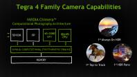 Tegra-4-Family-NVIDIA-Chimera-Camera-Capabilities