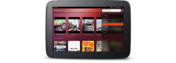 Ubuntu for tablets officially connects Canonical's convergent dream
