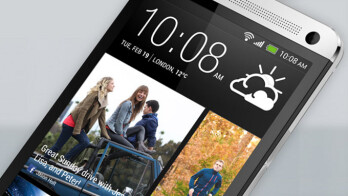 All you need to know about the HTC One