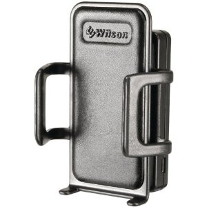 The Wilson Sleek 4G booster