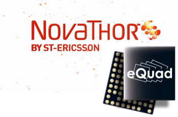 ST-Ericsson to showcase a 3 GHz smartphone chipset with global LTE radio at MWC