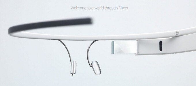 Google Project Glass overview: why it could change telephony, bring Google Plus up and Facebook down