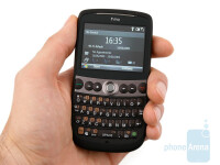 HTC-Snap-Review-Design-005
