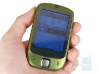 HTC-Touch-Review-Design-027