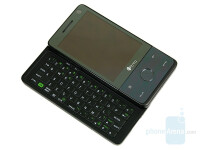 HTC-TouchPro-Review-Design-13