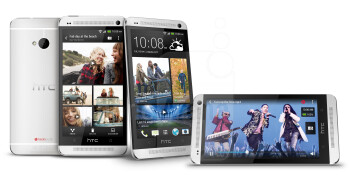 HTC: A brief history in solid handset designs