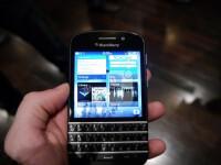 BlackBerry-Q10-10