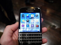 BlackBerry-Q10-8