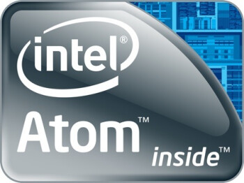 The number of smartphones and tablets with Intel Inside will be growing