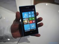 Nokia-Lumia-520-Hands-on01
