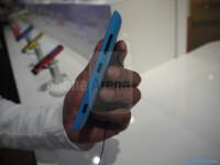 Nokia-Lumia-520-Hands-on02
