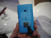 Nokia-Lumia-520-Hands-on03
