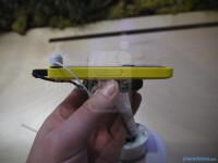 Nokia-301-Hands-on04