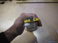 Nokia-301-Hands-on05