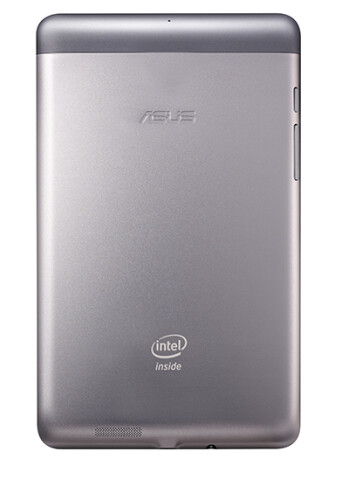 "Asus announces Fonepad - a $249 7"" Android slate powered by Intel Atom"