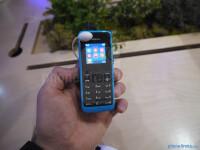 Nokia-105-Hands-on04.JPG