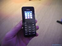 Nokia-105-Hands-on05.JPG