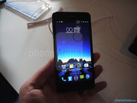 Asus-PadFone-Infinity-Hands-on02
