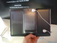 Asus-PadFone-Infinity-Hands-on10