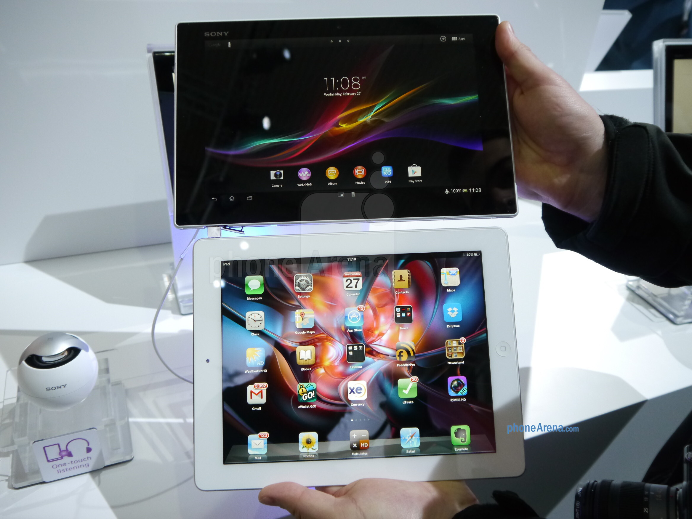 may sony xperia tablet z best buy canada around