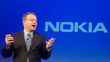 A change of tone: is Nokia the next turnaround stock?