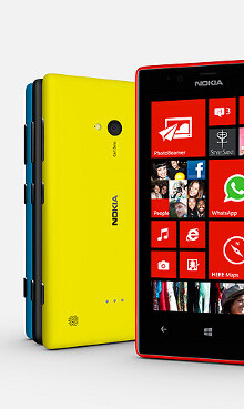 A change of tone: is Nokia the next turnaround stock?