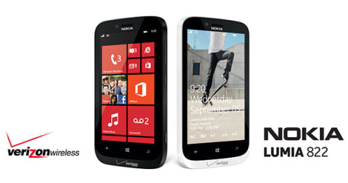 Nokia is bringing more devices to Verizon