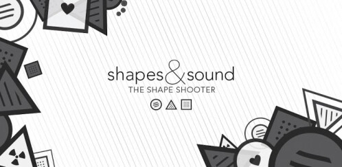 Shapes and Sounds - Android - $0.99