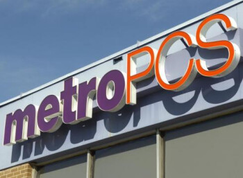 MetroPCS stock holders will vote on the T-Mobile acquisition on April 12th