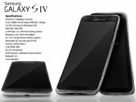 Galaxy-S-IV-concept-render