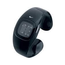 The Nike Presto Digital Bracelet