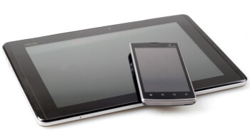 Is there a place for a tablet in the life of a smartphone user?
