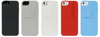 $50 iPhone case boosts Wi-Fi signal by 50
