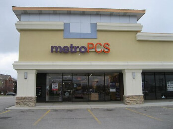 MetroPCS will be the surviving company after the deal closes