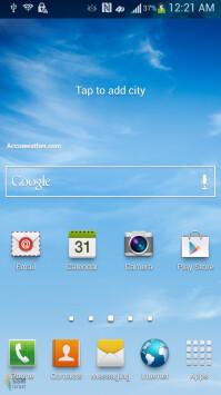 SamsungI337-Galaxy-S-IVMar62013103037