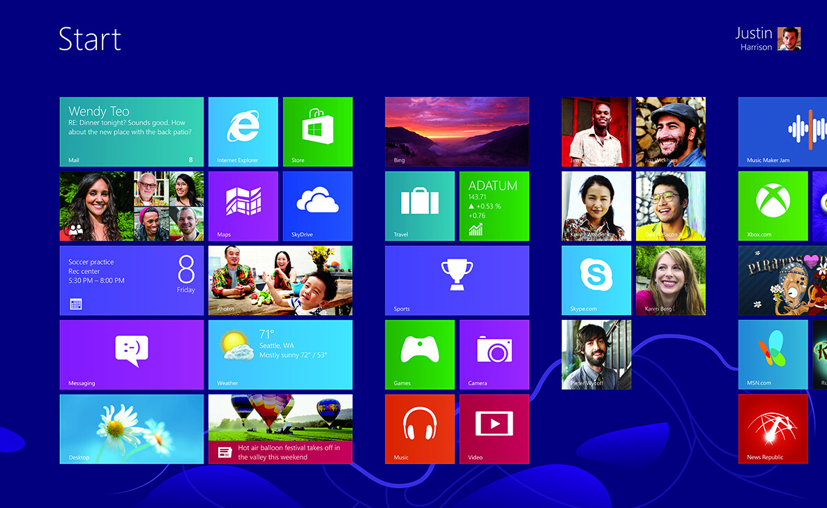 Браузеры для windows 8.1 4