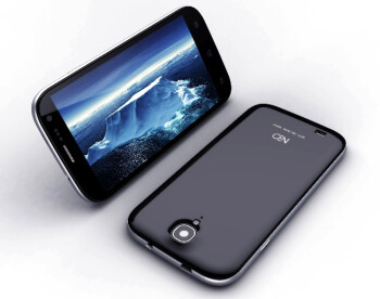 Here is the cheapest 5-inch 1080p smartphone