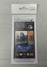 HTC One Screen Protectors