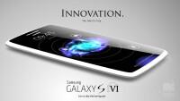 Samsung-Galaxy-S-VI-concept-render-Apple-Conspiracy-1