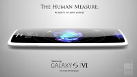 Samsung-Galaxy-S-VI-concept-render-Apple-Conspiracy-3