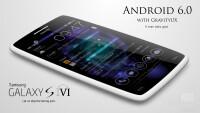 Samsung-Galaxy-S-VI-concept-render-Apple-Conspiracy-5