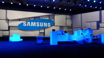 Samsung: the never-ending search for the next big thing