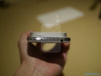 Samsung-galaxy-s-4-iphone-5-10