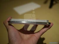 Samsung-galaxy-s-4-iphone-5-11