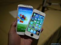 Samsung-galaxy-s-4-iphone-5-12